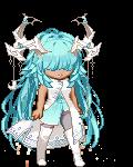 moonstupid's avatar