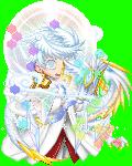 redemption2's avatar