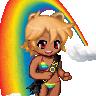 nondekin is ruler's avatar