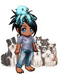 MySeXySwAgGa's avatar