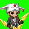 darkeknight's avatar