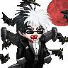 Blitz Da Great's avatar
