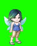 hotlilpunker's avatar