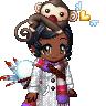 ayesherz's avatar