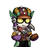 NekuraKuma's avatar