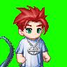 magixworld's avatar