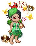 siguru 's avatar