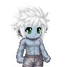 Crazed_artist's avatar