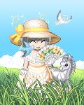 Scratchcat400's avatar