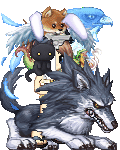 Dobutsu Nushi's avatar