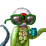 StandingOnTheMoon's avatar