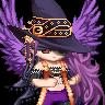 Alchemy_59's avatar
