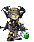 The_Mighty_Kraken