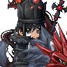 Dmob70's avatar