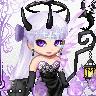 XxOnandon_ForeverxX's avatar