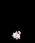 slutspiration's avatar