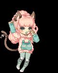 minyoogi's avatar