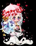 FemPrussia_Maria's avatar
