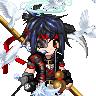 Study King's avatar