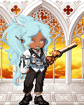 ordinaryvanities's avatar