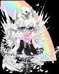 Nina Setu's avatar