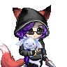 DarkKax's avatar