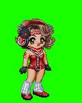 x0x0_ME's avatar
