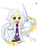 ShadowlightPuppet's avatar