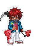 element_kid 11's avatar