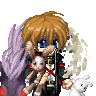sinderxx's avatar
