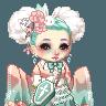 Gush Sweet Love's avatar