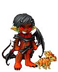 Dark Knight1289's avatar