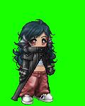 alyssa darnell's avatar