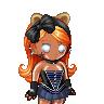 II GummyB II 's avatar