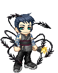 Kimidori Okami's avatar