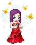 purple april's avatar