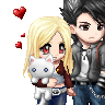 starry_dreams's avatar