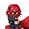 M.e.K's avatar