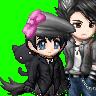 EverDae's avatar