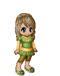 RawrImaClownSoBiteMe's avatar