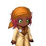 rocket race's avatar