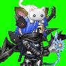 Kaito-sama's avatar