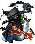 XI_Lithium_IX's avatar