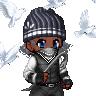 yohansome's avatar