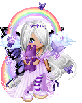 lil_green_kitty's avatar