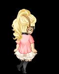 slewsh's avatar