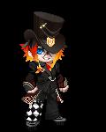 Ceylon Ebony's avatar