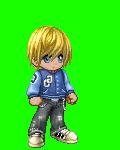 XxhOlLiStEr-pLaYx-bOiXxX's avatar