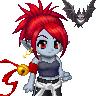 Kizyoi's avatar