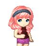 cheanne_love's avatar